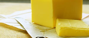 Butter/Margarine
